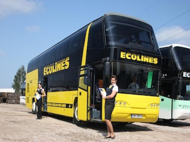 ecolines_3