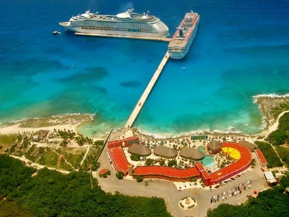 costa_maya_port_33