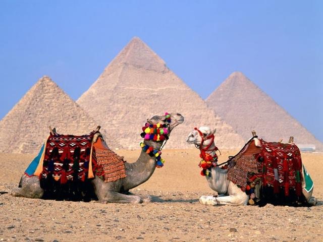 egypt_20