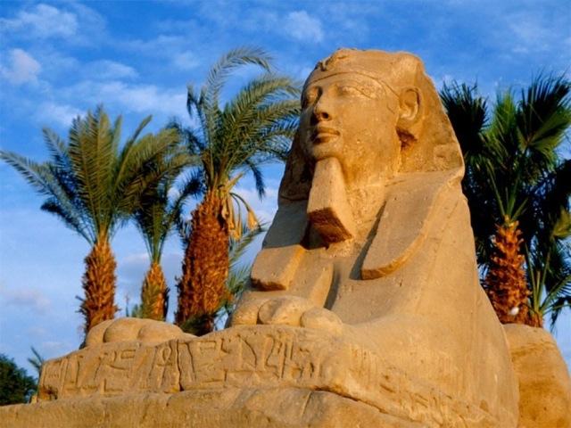egypt_22