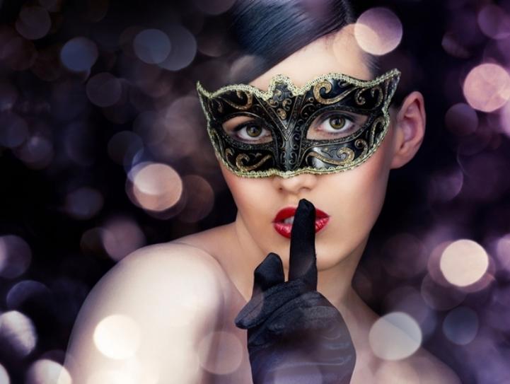 girl_mask_look_masquerade