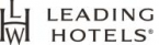 leadinghotels