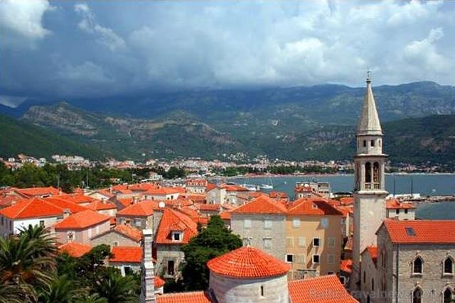 montenegro_03