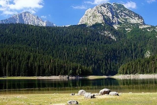 montenegro_04