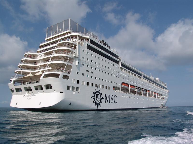 msc_cruises_4