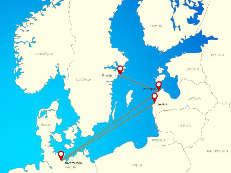 _stenalina_routes_lv