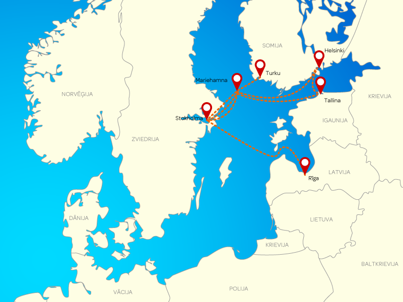 _tallink_routes_lv