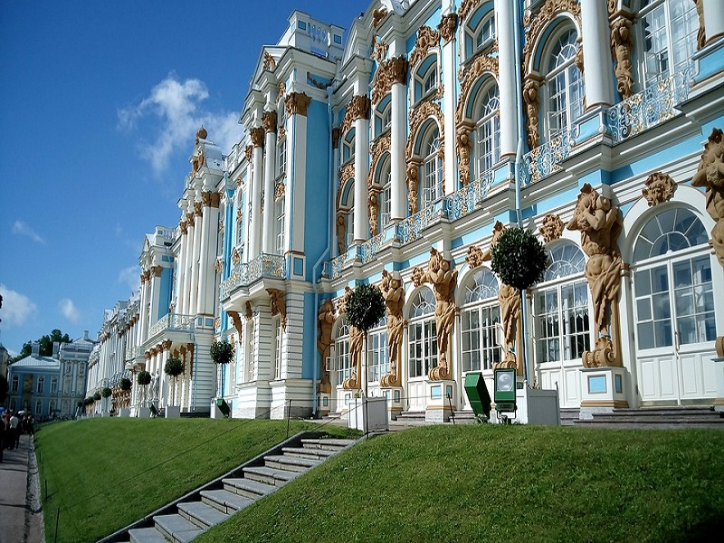Journey-St-Petersburg-Russia-Vacation-Tourism-1628692