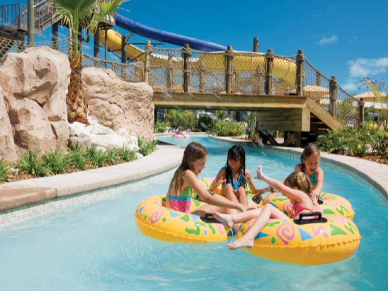 [HQ]_Beachesactivites_waterpark_1