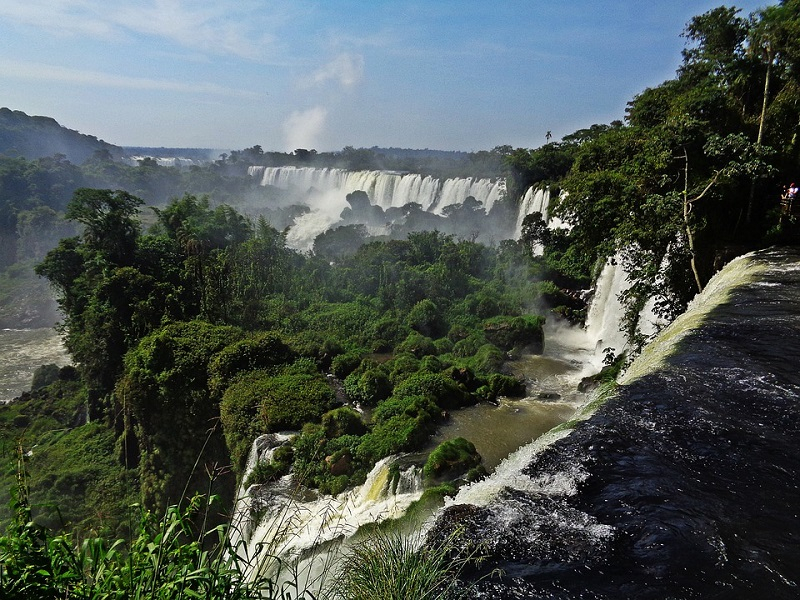 Brazil_Iguacu_Waterfall