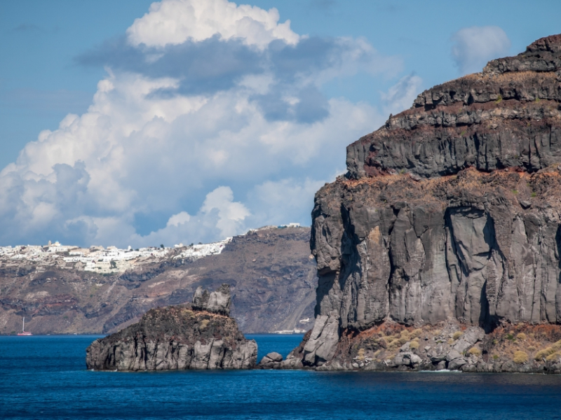 RCI_SHX_Santorini_Greece2