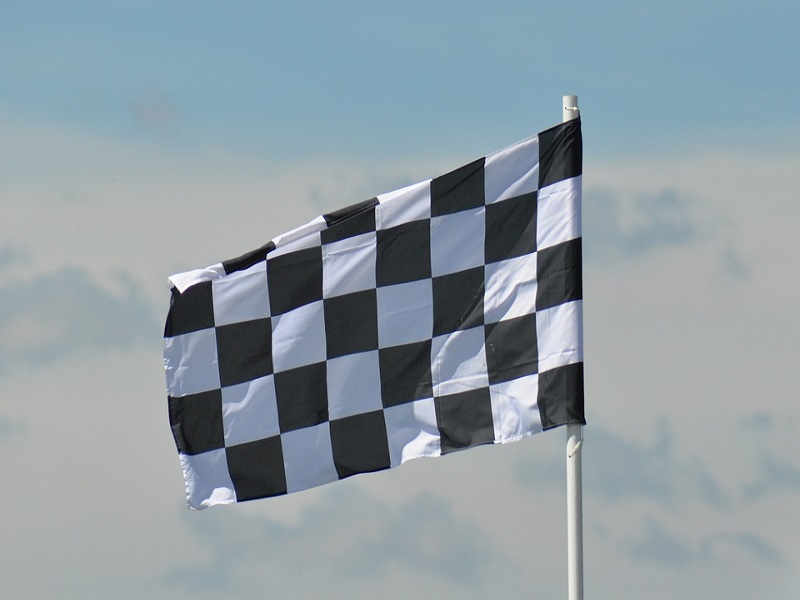 Car-Racing-Flag-Grand-Prix-Race-Racing-Flag-1645262