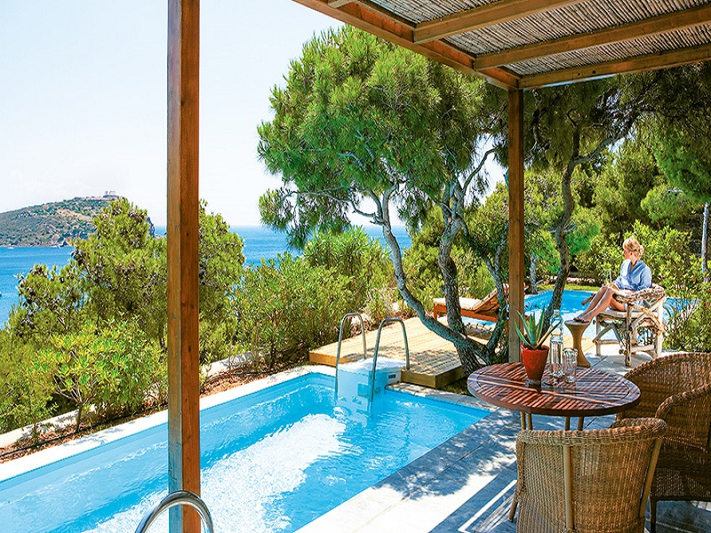 poseidon-villa-with-private-pool-and-superior-comfort-18845