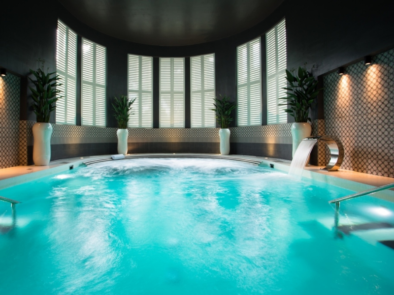 pool_hedon-spa