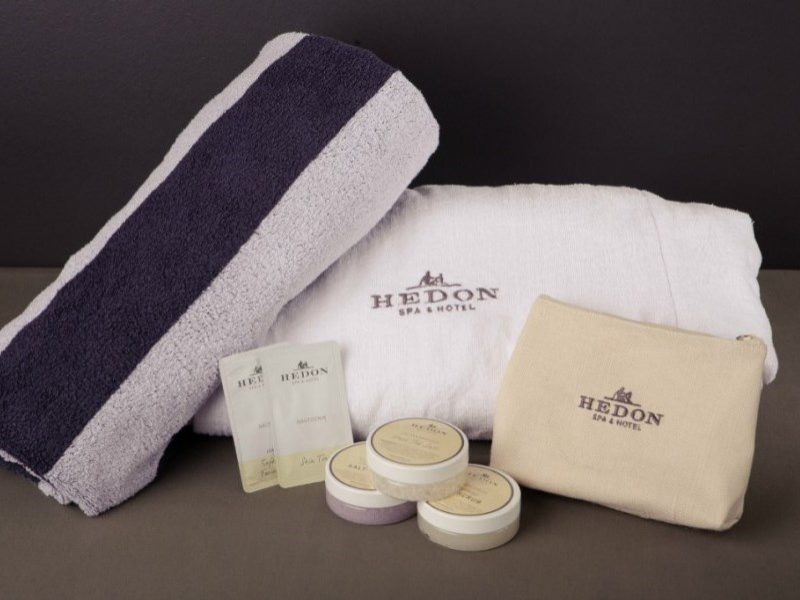 silent-spa-dead-sea-products-set