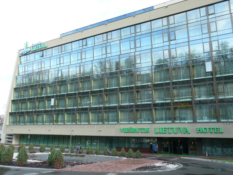 Grand-SPA-Lietuva2