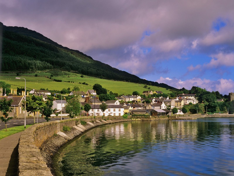 Carlingford,_Cooley_Peninsula,_County_Louth,_Ireland