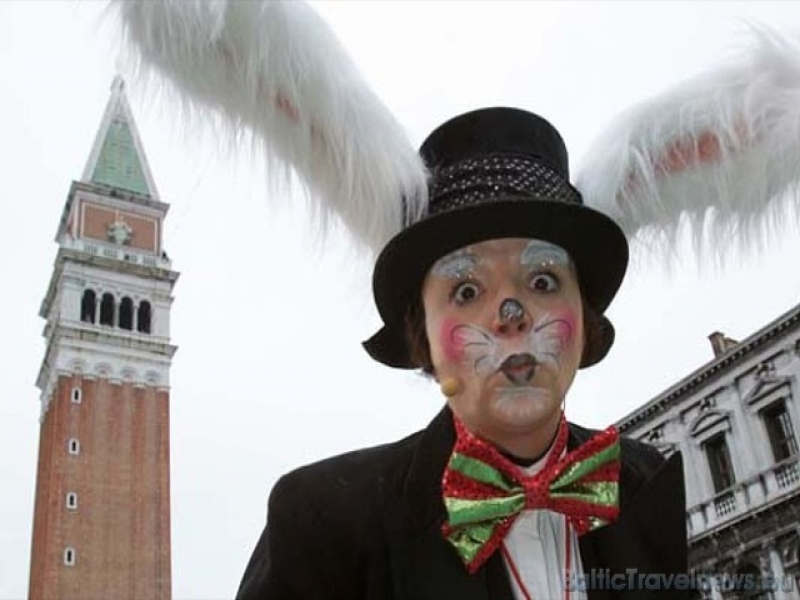 italy_carneval_11