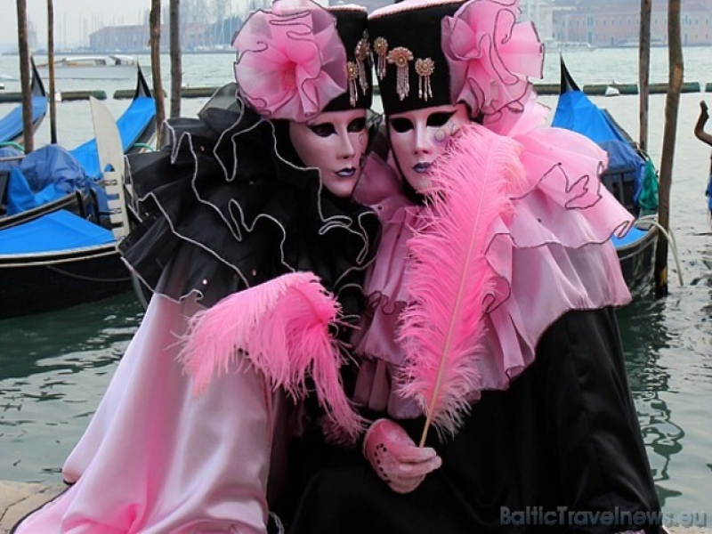 italy_carneval_12
