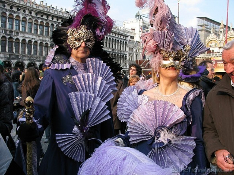 italy_carneval_15