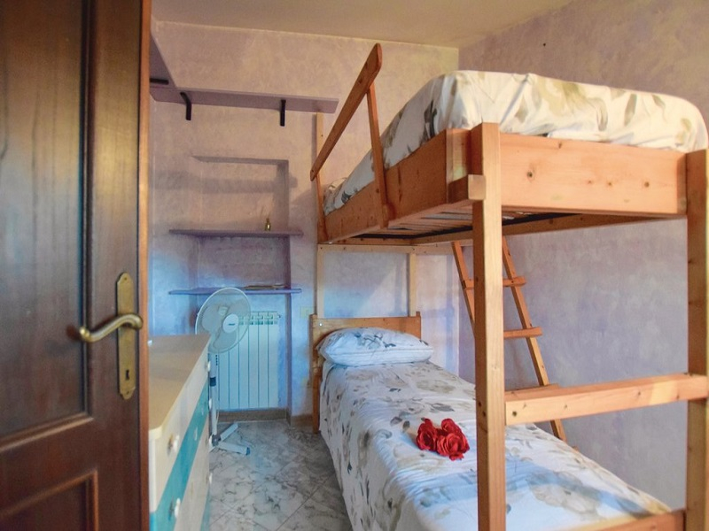 itv921_bed_04