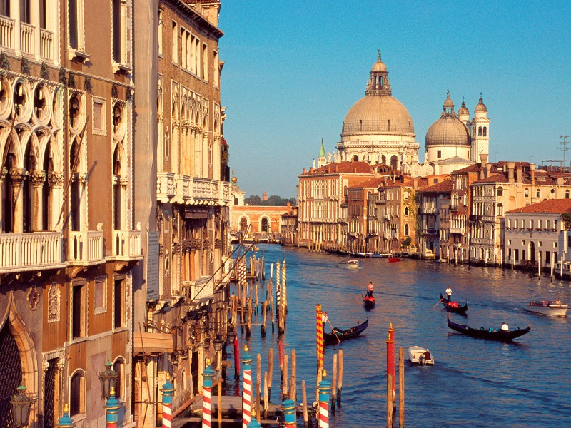 venice_grand canal