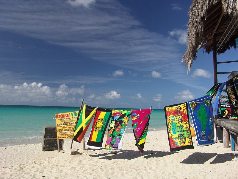 Beach-Recovery-Bar-Towel-Jamaica-Holiday-1029014