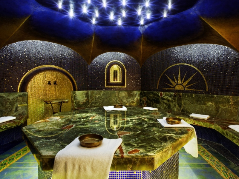 Baltic_Beach_Hotel_SPA_Hammam