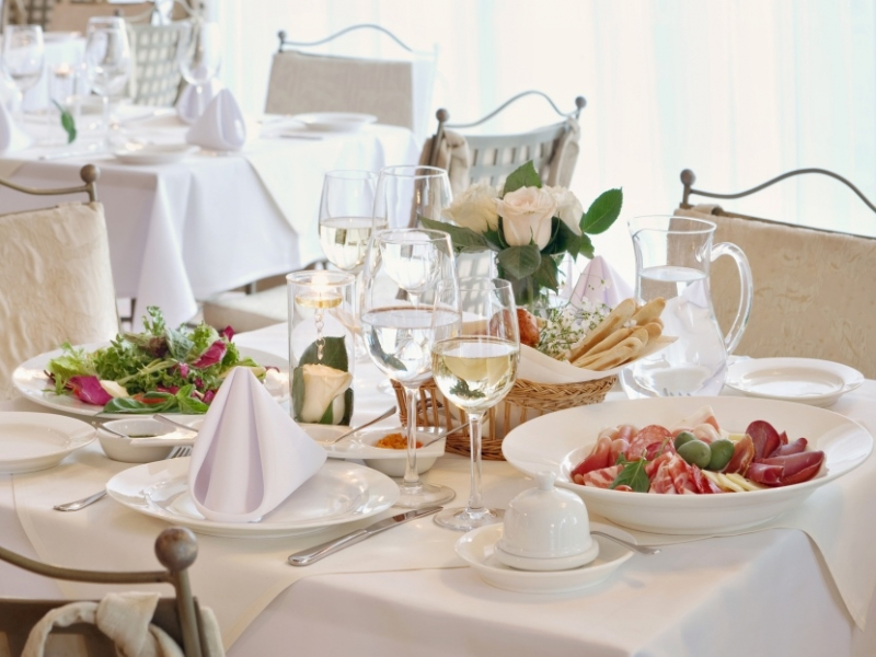 Baltic_Beach_Hotel_restaurant_ilsole