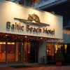 baltic_beach_hotel_3