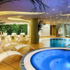 baltic_beach_hotel_spa_garden