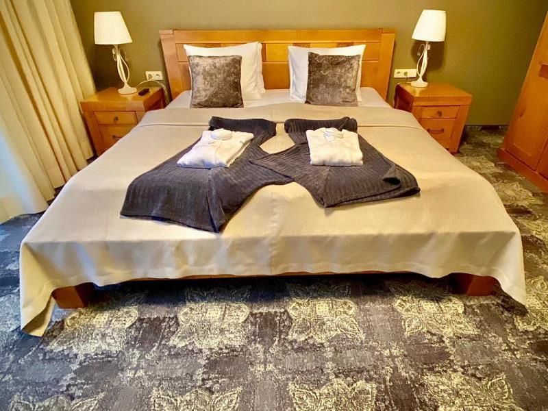 Business_suite_Bed_room_2