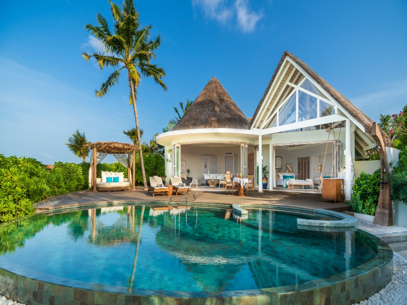 Milaidhoo-Maldives_Beach-Residence_Exterior-4