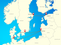 _dfds_routes_ru