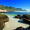 southafrica_mozambique_swaziland_1