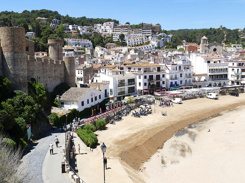 Spain-Coastal-Landscape-Sea-Landscape-Costa-Brava-4272952