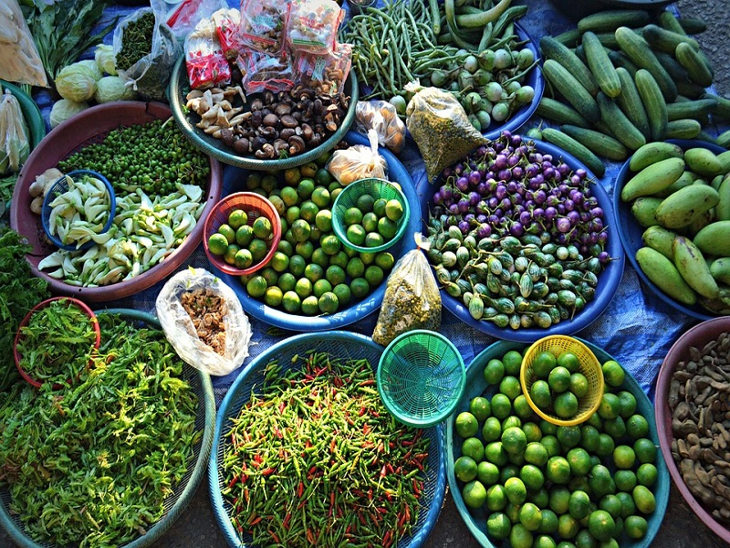 Market-Vegetables-Morning-Thailand-Fruit-Tropical-2531697