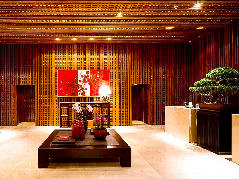 thailand_gallery-hero-lobby-mood