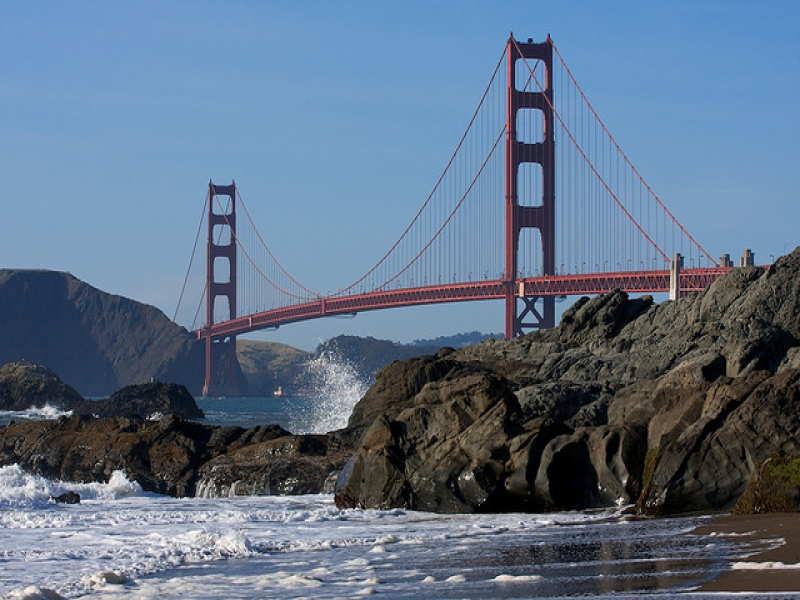 us_san_francisco_01